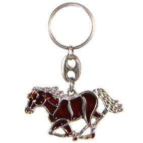 Chaveiro Cavalo 6546 - Sg