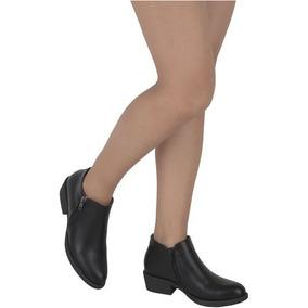 d5994aab0ff16 Botines Remate - Calzado Mujer en Mercado Libre Perú