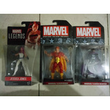 Figuras Marvel Universe 3.75 In