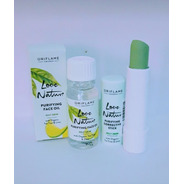 Kit Aceite De Árbol Del Té  Antibió - mL a $1973