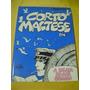 Corto Maltese A Balada Do Mar Salgado - Hugo Pratt Ano 1983.