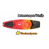 Kayak Mdq Atlantikayaks Weekendpesca Envíos Todos Colores