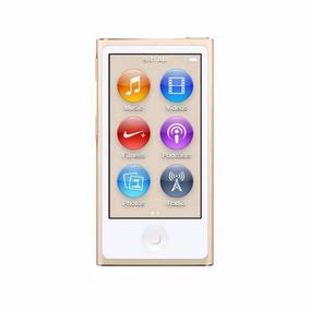 Apple Ipad Nano 7th. Generation 16gb Leia O Anuncio!