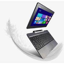 Tablet/notebook Asust100ta Transformer Book Barato Hd500gb