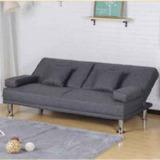 Sillon Sofa Cama Modelo Lacar