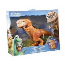 T-rex Un Gran Dinosaurio Tyrannosaurus Rex Butch