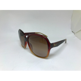 5cf2c275e5923 Óculos De Sol Guess Parana Toledo - Óculos no Mercado Livre Brasil