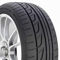 Pneu 195/55 R15 Bridgestone Re760 85w