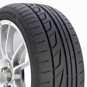 Pneu 215/60 R16 Bridgestone Re760 95v