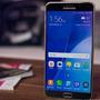 Samsung A9 Dual Sim Octacore 13mp, De 6pulg Versión 2016