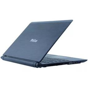 Promoção Notebook Quad Core 4gb 500gb Wifi Hdmi Mostruário