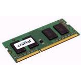 Memoria Sodimm Ddr3 8 Gb - Para Laptop / Notebook