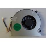 Ventilador Acer Travelmate 5520