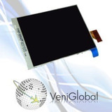 Pantalla Lcd Blackberry Torch 9800 Modelo 002 Original