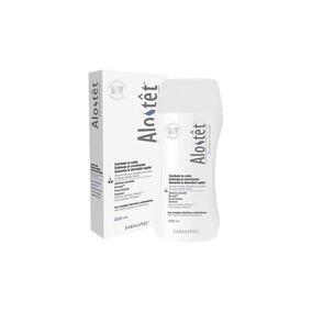 Farmapiel Alostet® Shampoo