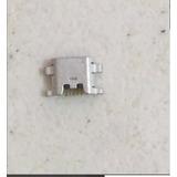 Centro Pin De Carga Zte Blade L2