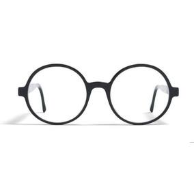 lentes ray ban saltillo