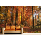 Murales Personalizados En Vinilo Para Living Hd 4k