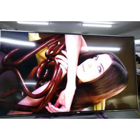 Smart Tv Cinema 3d Led 70 Full Hd Lg 70lb7200 - No Estado