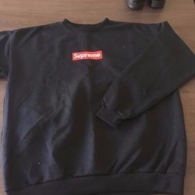 ef852adabb38d Blusa De Moletom Independent Skate - Camisetas e Blusas no Mercado ...