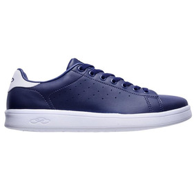 Zapatos Grimoldi Hombre Olympikus Only Mrho Only