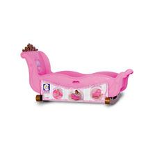Berço Coleção Ninos - Brinquedos Cotiplás Frete Grátis