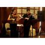 Presentacion De Violines En Vivo Para Eventos... Desde...