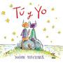 Tú Y Yo (libros De Autor); Peter H. Reynolds Envío Gratis