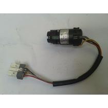 Sensor Temperatura Ar Condicionado Citroen C3 Xsara Picasso