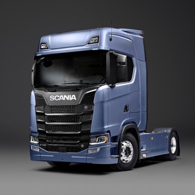 Sops Editor Scania