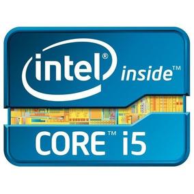 Processador Lga 3470s I5 1155 Intel 3ª Geração Garantia Oem