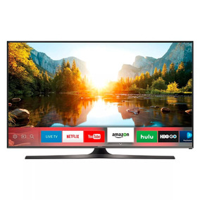 Smart 50 Led Full Hd Samsung Un50j5300agxzb