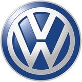 Repuestos Motor Volkswagen Gol 1.6 Power Nafta Senda Saveiro