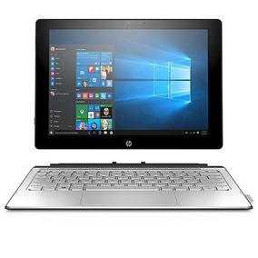 Notebook Hp Spectre X2 12 Touch Screen 1.10ghz