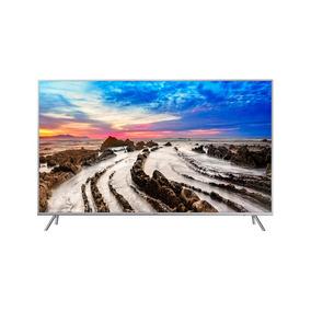 Smart Tv Samsung Uhd 4k Led 75 Hdr 1000 Un75mu7000gxzd +nf