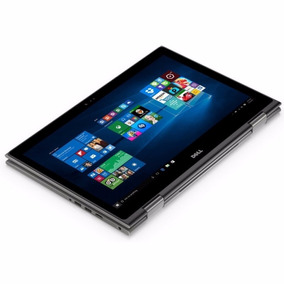 Notebook/tablet Dell I5578-5240gry I7 2.5ghz/8gb/1tb/15.6 T