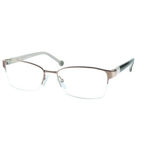 Óculos De Grau Carolina Herrera - Óculos De Grau no Mercado Livre Brasil 3724cbae2f