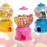 Baleiro Candy Machine Lembrancinha Aniversário Infantil Fest