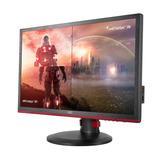 Monitor 24 Fh Linea Gamer Pivot - G2460pf