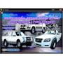 Manual De Taller Y Reparación Para El Mazda Bt-50 2007-2013