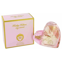 Perfume Kathy Hilton My Secret 100ml