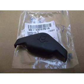 Capa Regulador Cinto Segurança Original Corsa/celta/prisma