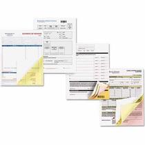 El Papel Autocopiativo Superior Para Impresión Digital Xerox