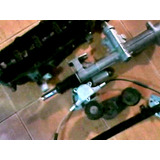 Vendo Cajetin Hidraulico De Gol Y Varios Respuesto Etc