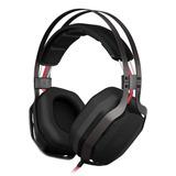 Auricular Headset Cooler Master Masterpulse Sgh-4700-kkta1