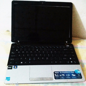 Mini Laptos Asus Ese Pc 1215t ( Repuesto )