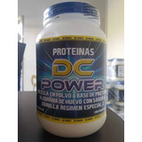 Vaso Mezclador De Proteina Dc Power