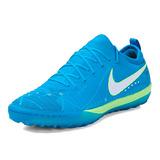 Zapatillas Nike Mercurial Botinas en Mercado Libre Colombia 4a3556eccfaea