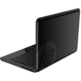 Portatil Hp Pentium 1000-1215/intel B980/4gb/500gb/14 /w8