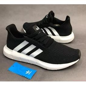 zapatillas adidas hombre adidas
